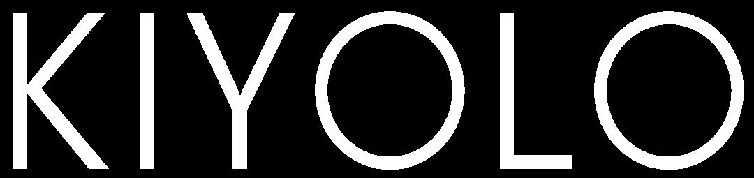 160731-Kiyolo-Logo-v3-white-logo-no-bkgrd-1080x255